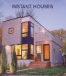 Instant houses praca zbiorowa