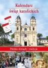 Kalendarz świąt katolickich Anna Paterek