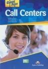 Career Paths Call Centers Student's Book  Evans Virginia, Dooley Jenny, Miranda Sarah