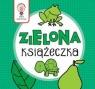 Zielona książeczka