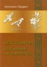 Lectio Divina do Ewangelii św. Łukasza (5)