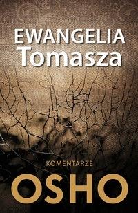 Ewangelia Tomasza Osho