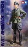 Wermacht Officer (36315)