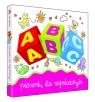 ABC Mini Hity - Piosenki Dla Najmłodszych