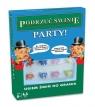 Podrzuć Świnie: Party! (003155)