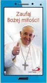 Zaufaj Bożej miłości! Papież Franciszek krótko i na temat