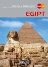 Egipt - przewodnik ilustrowany Szaleńcowa Anna