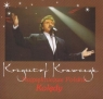 Krzysztof Krawczyk. Najpiękniejsze polskie kolędy (płyta CD) Krzysztof Krawczyk