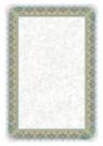 Dyplom Galeria Papieru Srebro A4 250 g (210125)