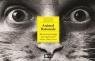 Animal Rationale  (Audiobook) Jak zwierzęta mogą nas inspirować? Fortuna Paweł, Bożycki Łukasz