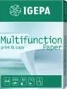 Papier ksero Multifunction A4/500k 80g/m2