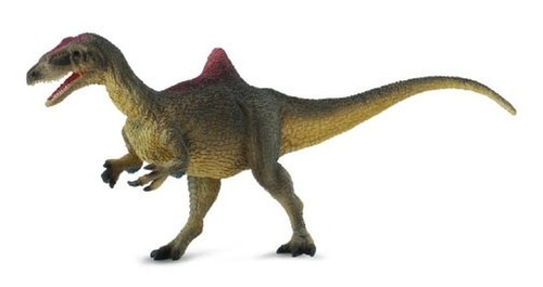 Dinozaur Concavenator L (88515)