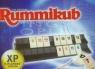 Rummikub XP De Lux (1751) Wiek: 7+