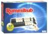 Rummikub XP (dla 6 graczy) (LMD1751) Wiek: 7+