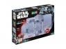 Star Wars AT-AT (06715)