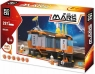 Klocki Blocki: Misja Mars. Baza Stacja Kosmiczna 297 elementów (KB0305)