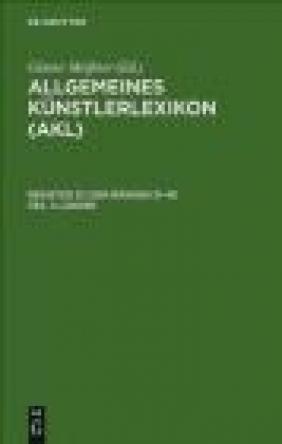 Allgemeines Kunst.Re 31-40 Teil 1 Lander