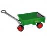 Wózek-przyczepa Farmer (10915)Wiek: 1+