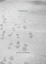 Szwecja Książka do pisania Neuger Leonard