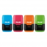 Temperówko - gumka Compact Touch (4706116)