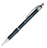 Długopis Chromee ABP86972 grafitowy 0,7mm, niebieski (319659)