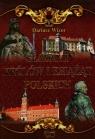 Śladami królów i książąt polskich Wizor Dariusz