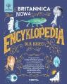 Britannica Nowa encyklopedia dla dzieci