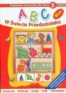 ABC W świecie Przedszkolaka Mini dla dzieci 5 letnich