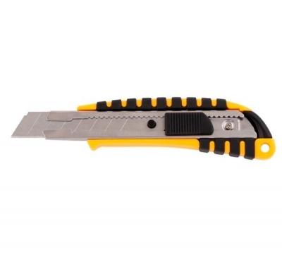 Nóż duży gumowany 2048 D.RECT