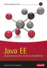 Java EE Zaawansowane wzorce projektowe Yener Murat, Theedom Alex