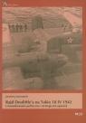 Rajd Doolittle`a na Tokio 18 IV 1942. Uwarunkowania polityczne i strategiczne operacji