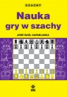 Nauka gry w szachy