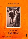 Jadąc do Babadag (Audiobook)
