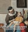 Flemish & Dutch Baroque Painting