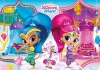 Puzzle Shimmer and Shine 30 (08515)