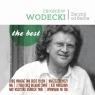 The best: Zacznij od Bacha