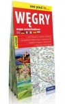 See you! in... Węgry 1:420 000 mapa praca zbiorowa