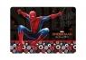 Podkładka laminowana Spider-Man 13 DERFORM