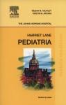 Pediatria Podręcznik Harriet Lane