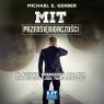 Mit przedsiębiorczości  (Audiobook)Dlaczego większość małych firm Gerber Michael E.
