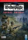 Westerplatte Załoga śmierci