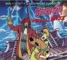 Scooby-doo! piraci, ahoj! CD Opracowanie zbiorowe