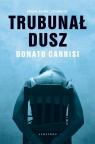 Trybunał Dusz Carrisi Donato