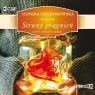 Struny pragnień. Audiobook Monika Chodorowska