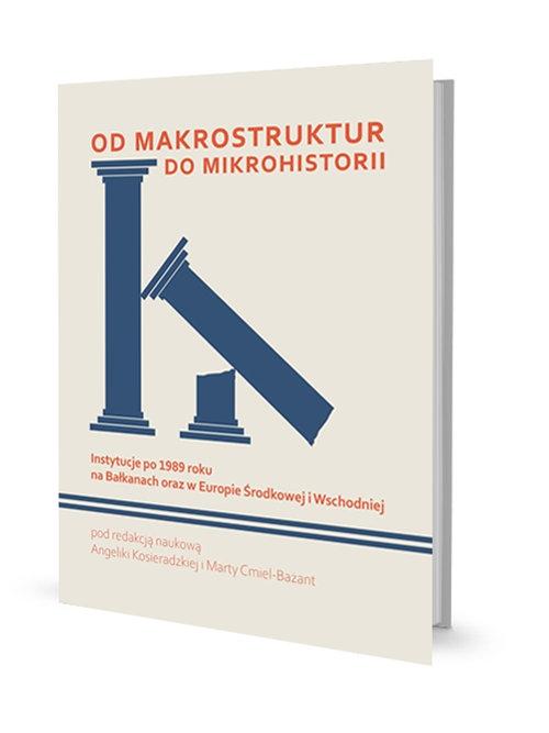 Od makrostruktur do mikrohistorii