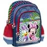 Plecak szkolny Minnie (372488)