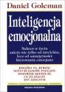 Inteligencja emocjonalna (OT)