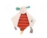 Materiałowy przytulaczek Owieczka (659015)