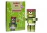 Robot Box - Robo Monster