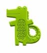 Aktywizujące zwierzątka, zawieszki Aligator (DYF90)